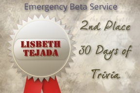 2nd_LisbethTejada